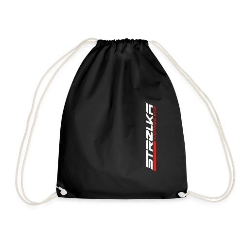 STRELKA FIRST - Drawstring Bag