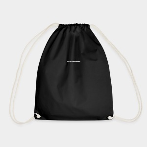 Inspirationail - Drawstring Bag