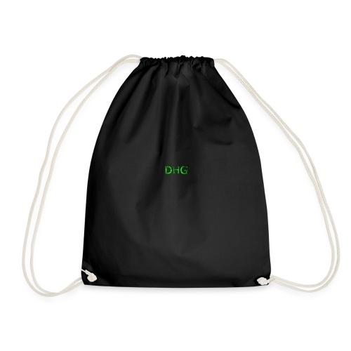 DHGgreen - Sac de sport léger