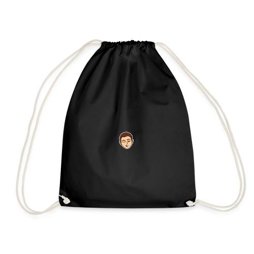 Avatar n°2 - Drawstring Bag