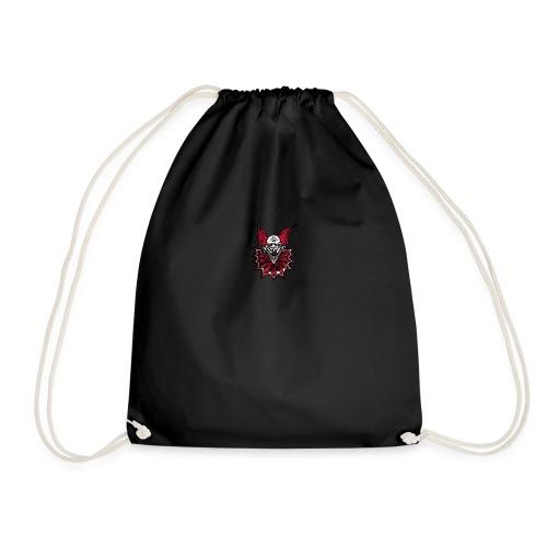 The Clown - Drawstring Bag