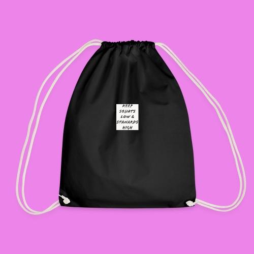 PSX 20180804 211315 - Drawstring Bag