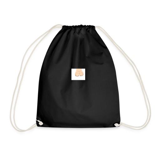 Albins pungsäck - Gymnastikpåse