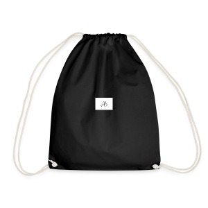 TEAM STUDIO - Drawstring Bag