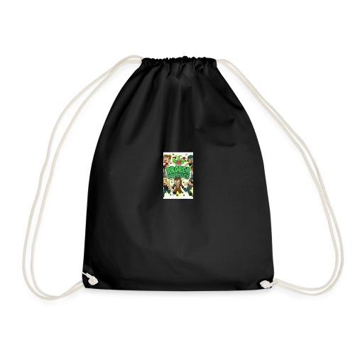 96011144 288 k65556 - Drawstring Bag