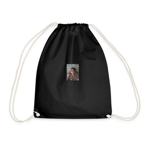 IMG 20180826 111643 - Drawstring Bag