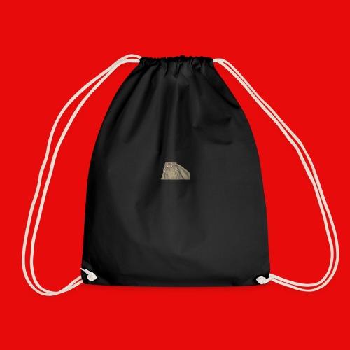 brudda - Drawstring Bag