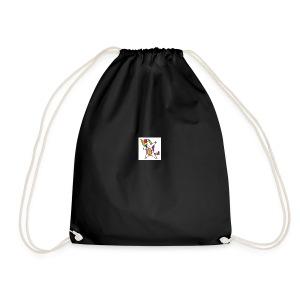 Unishare - Drawstring Bag