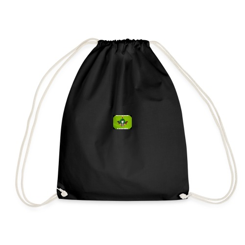 ROG - Drawstring Bag