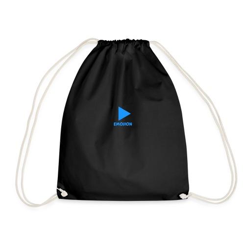 Emojion - Drawstring Bag