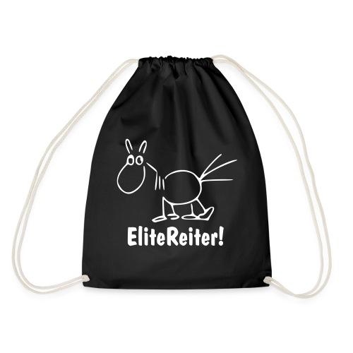EliteReiter! Pferd - Turnbeutel