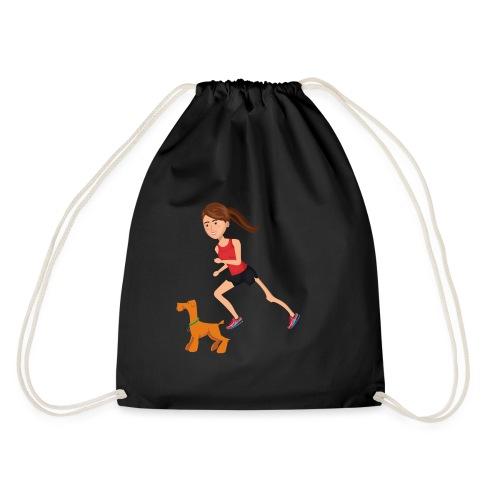 deporte - Mochila saco