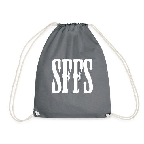 SFFS Salduie - Mochila saco