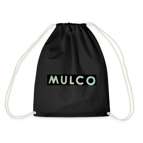 mulco - Mochila saco