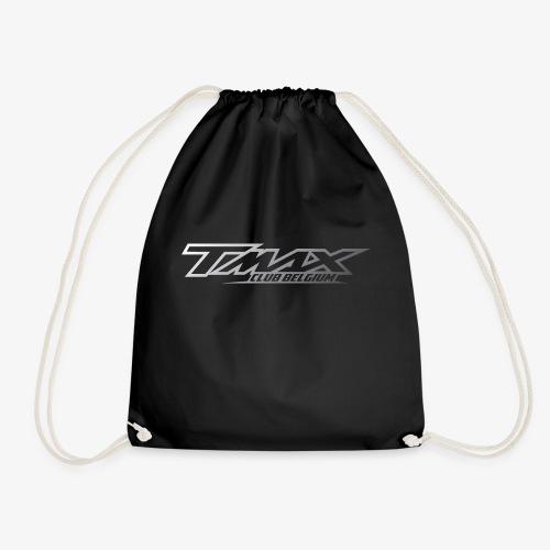 TMax Club Only - Sac de sport léger