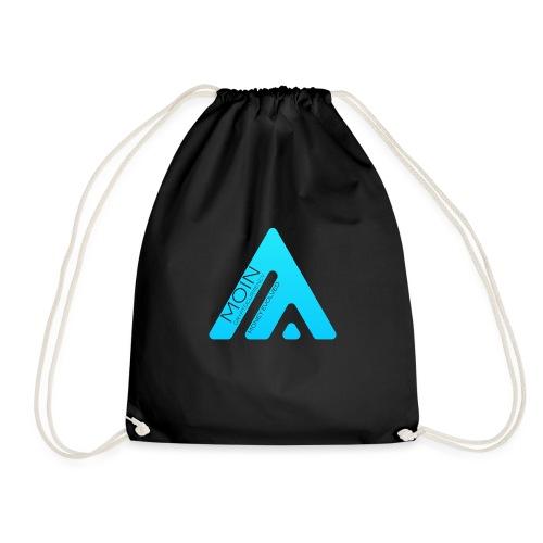 MOIN 1 - Drawstring Bag