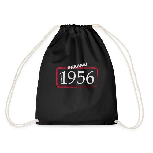 1956 - Turnbeutel