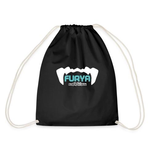 Logo Furya - Sac de sport léger