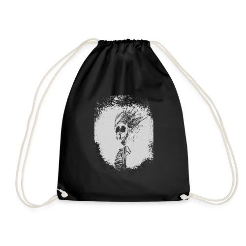 WINT - Drawstring Bag