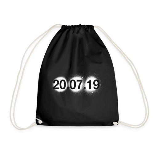 Swedish House Mafia 20.07.19 - Mochila saco