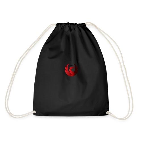 Phoenix Sport bag - Gymnastikpåse