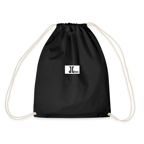JJMAR (OFFICIAL DESIGNER) - Drawstring Bag