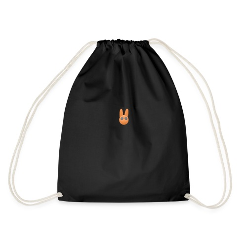 Bunn Sport - Drawstring Bag