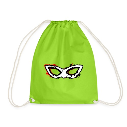 Persona 5 Mask - Sportstaske