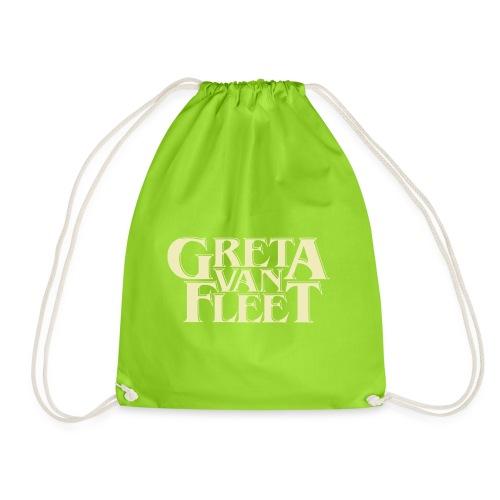 greta van fleet band tour - Sac de sport léger