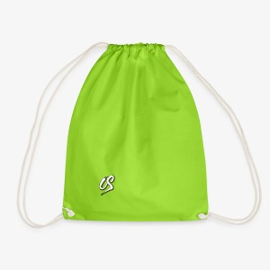 Oscar Sherratt - Drawstring Bag