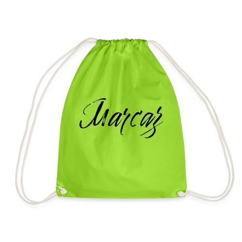 marcaz - Mochila saco