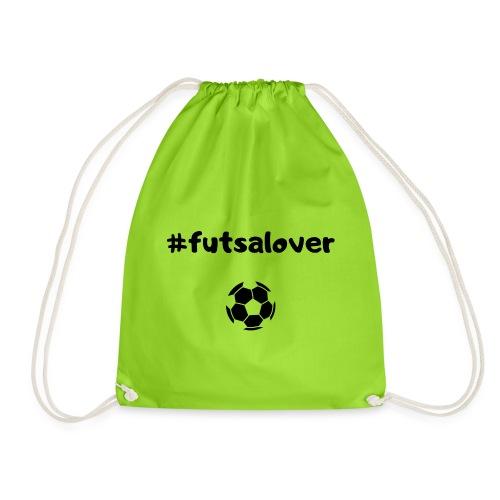 Futsal! - Sacca sportiva