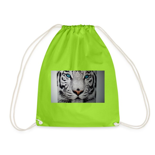 Tiger merch