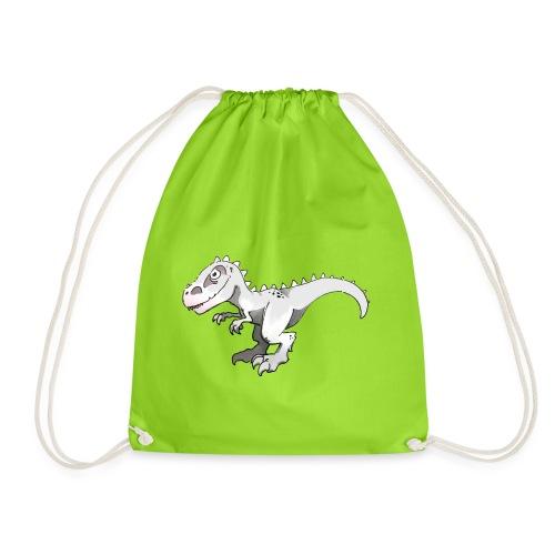 Indominus Rexy - Drawstring Bag