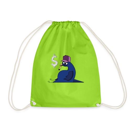Bay Gulub Premium Collection - Drawstring Bag