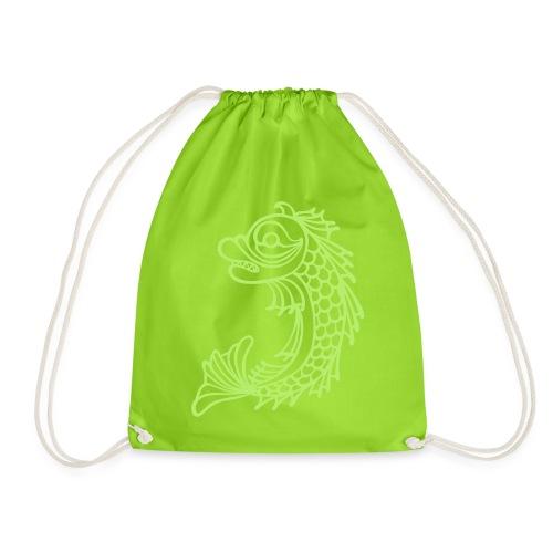 grenoble dauphin - Sac de sport léger