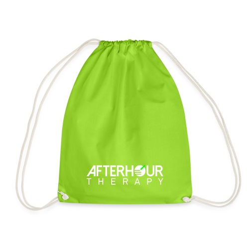 Afterhour Therapy SERIE.one - Turnbeutel