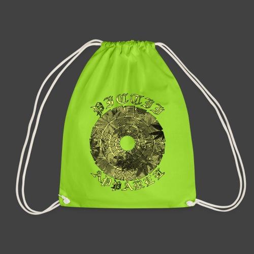 RFPICAPP046B - COL3 - Drawstring Bag