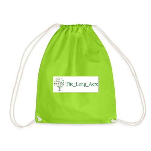 tree of life 3 - Drawstring Bag