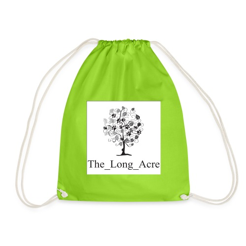 tree of life 4 - Drawstring Bag