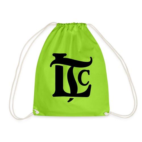 LTC Monogram - Gymnastikpåse