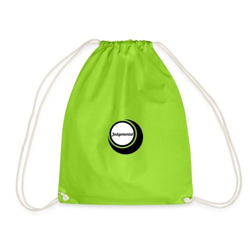 IMG 0191 - Drawstring Bag