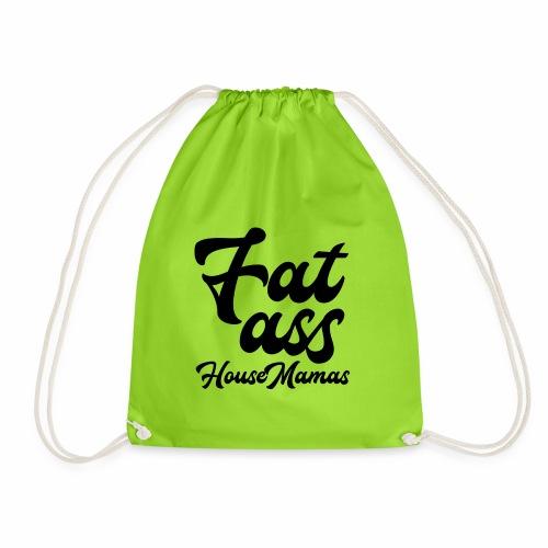 fatasshousemamas - Jumppakassi