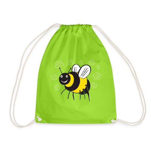 MEHILÄINEN BEE, Textiles and Gifts 10-1E - Jumppakassi