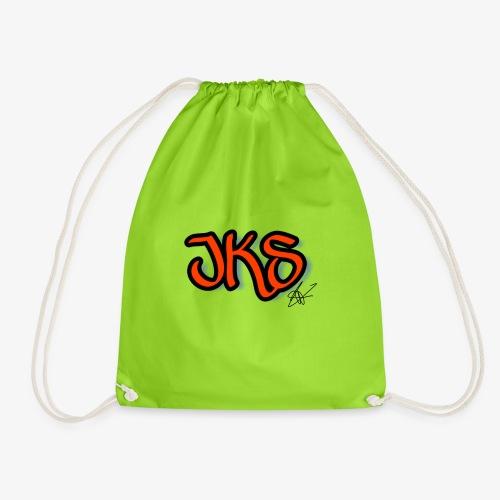 JKS - Sac de sport léger