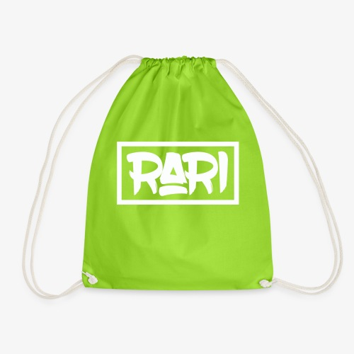 Rari - Drawstring Bag