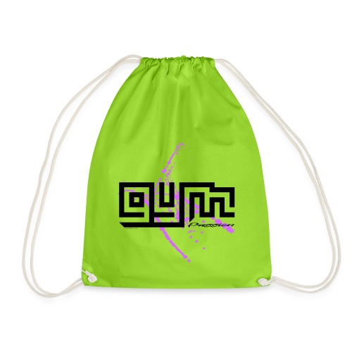 GYM PASSION cool textiles, gifts for everyone - Jumppakassi