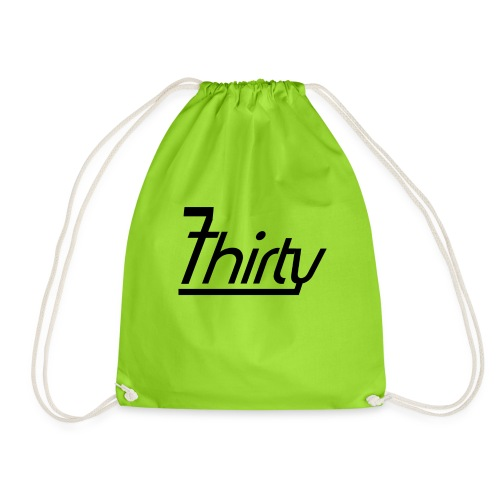7Thirty - Drawstring Bag