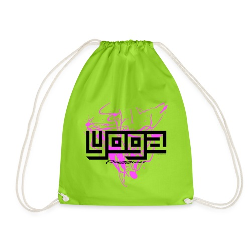 YOGA PASSION cool textiles, gifts for everyone - Jumppakassi