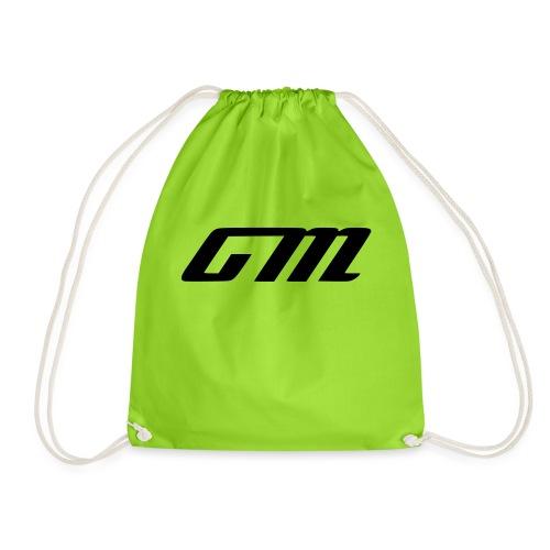 GM - Mochila saco